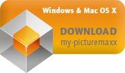 my-picturemaxx Download